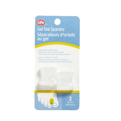 shoppers drug mart life brand thermometer instructions