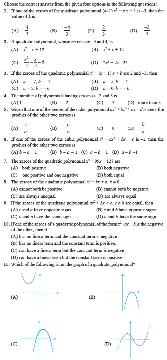 Grade 3 math questions and answers pdf