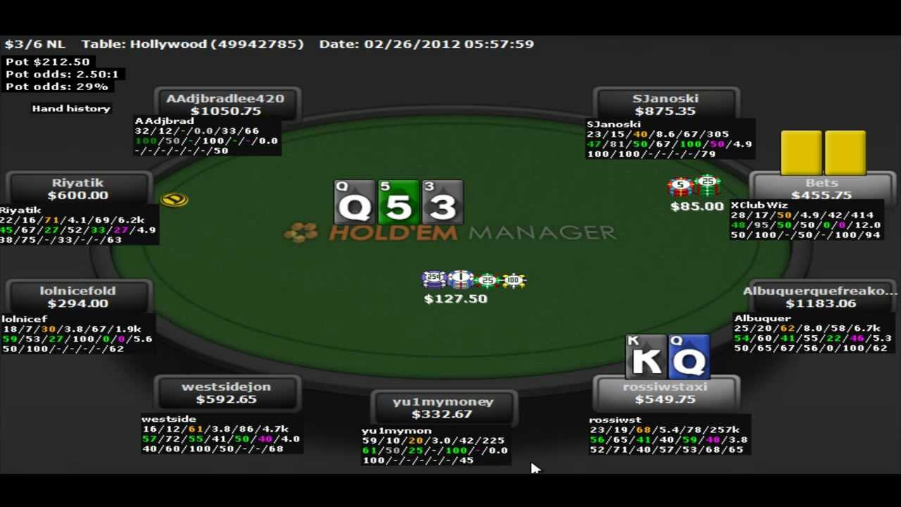 Pokerstars how to get 1 starcoin