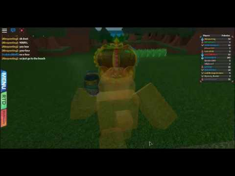 Pokemon planet how to get a fishing rod