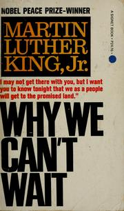 Why we can wait free pdf