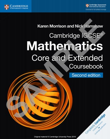 Maths a textbook year 11 cambridge pdf