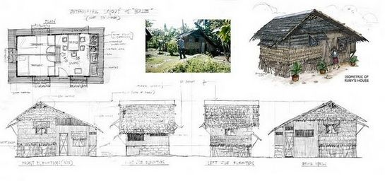 Tropical design architecture philippines pdf