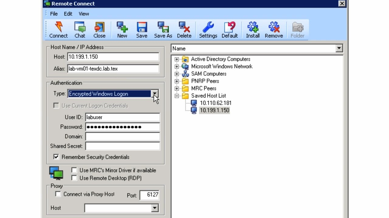 hp records manager 8.1 manual