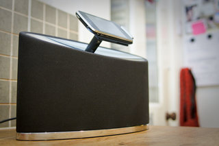bowers and wilkins zeppelin mini manual