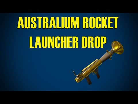 Tf2 how to get australium weapons for free