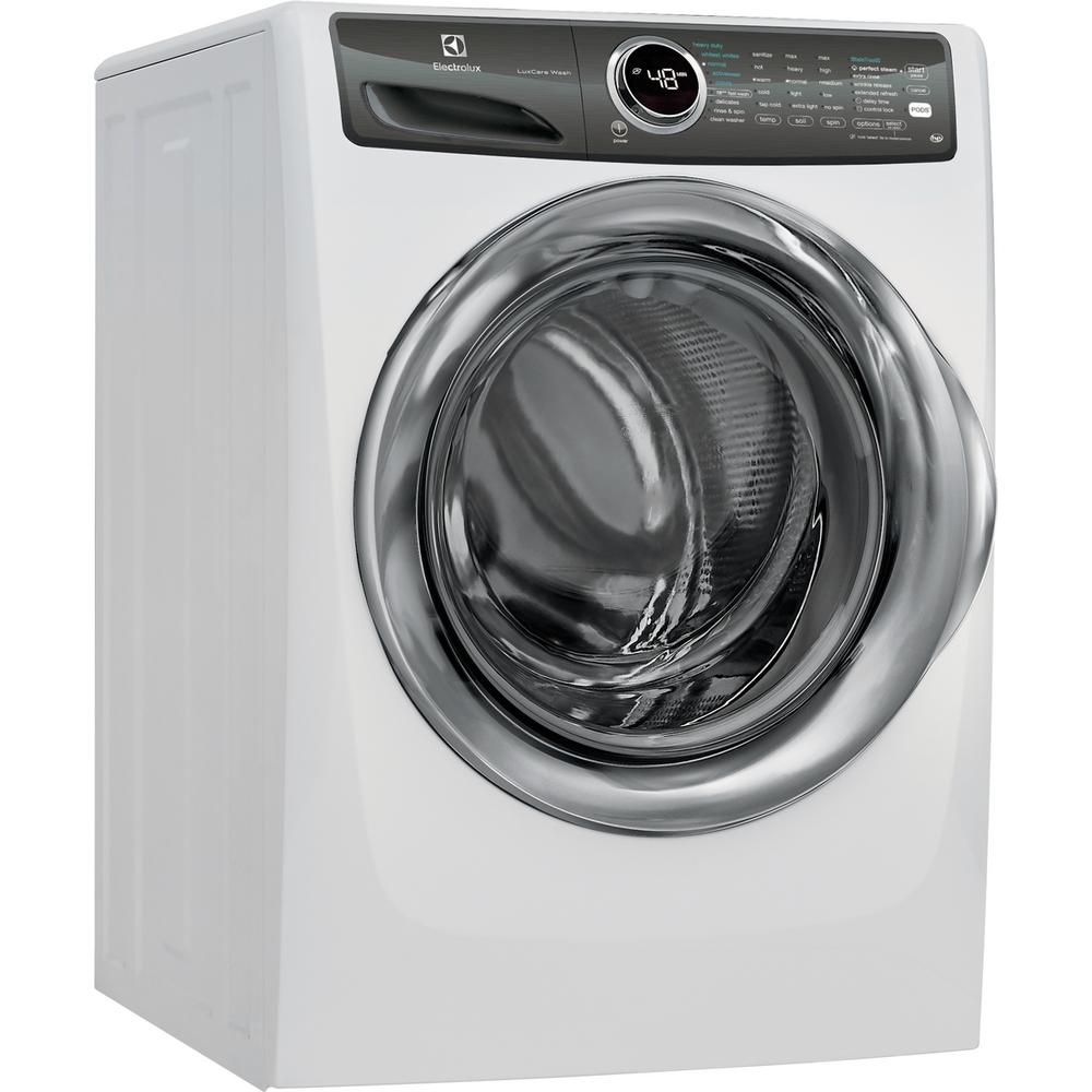 electrolux washing machine manual ewf1083