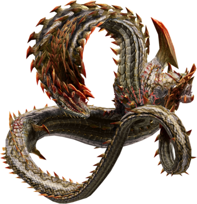Monster hunter 4 dalamadur guide