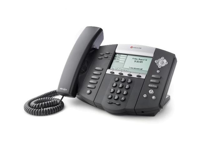 Polycom soundpoint ip 331 quick user guide