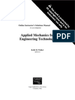 solutions manual for machine elements in mechanical design 5th